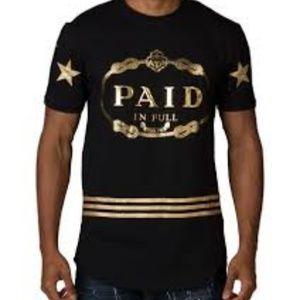 8c7ea135 Hudson Outerwear. Hudson Outerwear Men's Paid ...